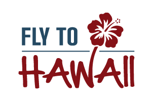 Fly-To-Hawaii
