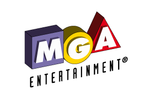 MGAEntertainment