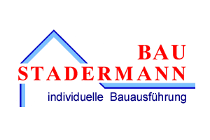 Stadermann Bau